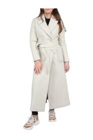 Annie Coat