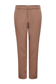 Trousers 15191526
