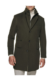 Moreno coat C4012-847-070