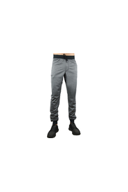 Under Armour Sportstyle Jogger 1290261-090