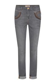 Naomi Shade Jeans