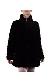 JACKET YACHT Coat