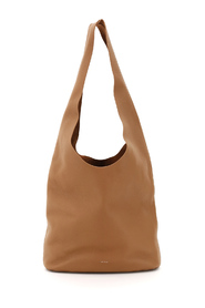bindle three hobo bag