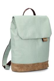 OLLI backpack