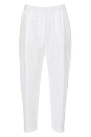 Trousers H115