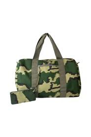Choise camouflage bag large