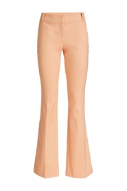Marciano Sevil Flared Pants