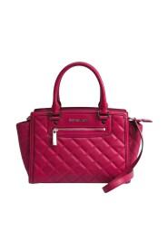 Signature Selma Medium Satchel 30F4SZQS2L Handbag,Shoulder Bag