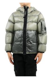 Ropa de abrigo - Chaqueta Medio