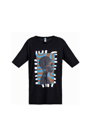 t-shirt ROOTS PROFILE