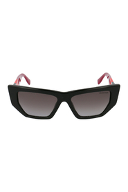 Sunglasses STR377V