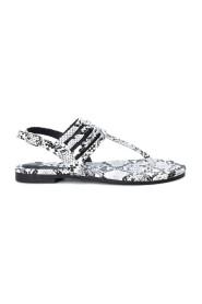 Sandals 49577