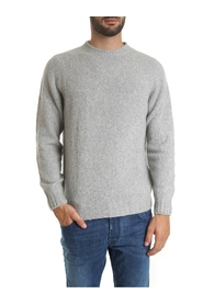 Pullover wool and cashmere 2UI07021 3