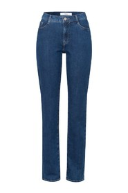 Trousers 6107