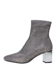 40F8PAME7D ANKLE BOOTS