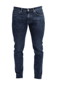 ED-85 Slim Tapered - Ryota Wash