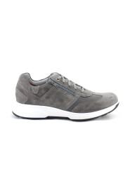 Sneakers DUBLIN 30405.2.801