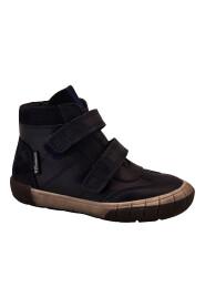 Shoes BG303130