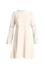Vapour Dress