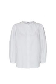 Hera Skjorter