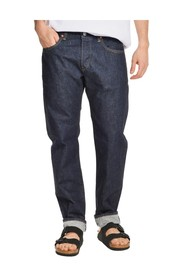 JEANS REGULAR TAPERED RAW 3230
