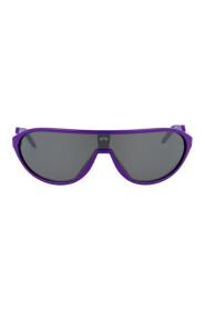 0OO9467 946705 Sunglasses