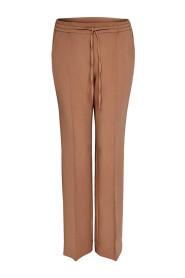 Pantalon 238775473#O0100