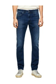 Thommer x 069SF jeans