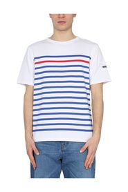 NAVAL RAY RGE MC  T-SHIRT