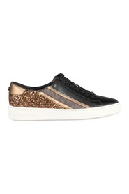 Slade Lace Up sneakers