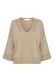 IlzeIW V-neck Pullover
