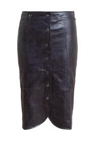 Skirt 26A03-02384100/1