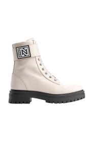 Philein Boots N9-204 2105