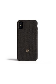 iPhone X / Xs Max Case