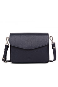 Adax Cormorano Shoulder Bag Thea Navy
