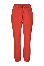 Alice Sports Pant