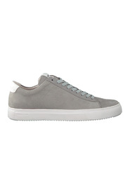 Sneakers Rm51