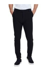 Como Suit Pants - LDM501001-4444