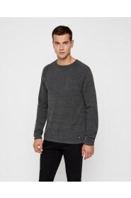 Ehill knit