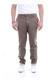 8524B8902 Regular Trousers