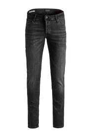 Slim fit jeans GLENN ORIGINAL AM 817