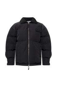 La Doudoune jacket
