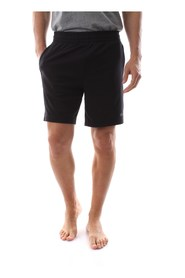CK PERFORMANCE 00GMS9S854 TRAINING SHORT SHORTS AND BERMUDAS LONGWEAR Men BLACK