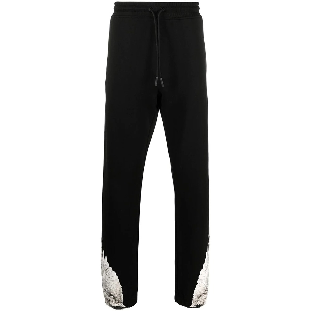 County of Milan Trousers
