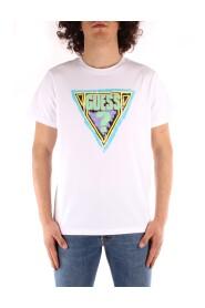 M1GI89 T-shirt
