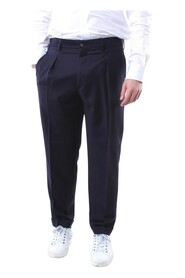 Trousers TOKYOS420120