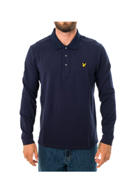 POLO SHIRT LP400VB.Z99