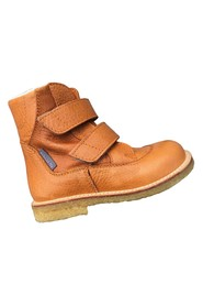 TEX boot with velcro, 2134
