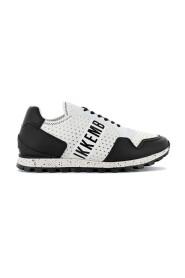 Sneakers BKE109306