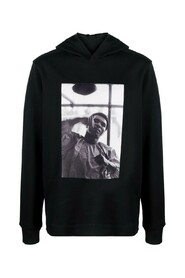 TERRY O 'NEILL HIT HOODIE